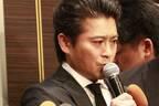 TOKIO 最大3億円のCM中止違約金は「連帯責任」の衝撃