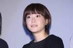 上野樹里 姑・平野レミの伝説料理を再現「笑撃」とファン歓喜