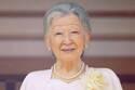 陛下と美智子さま 愛のテニスクラブで60年間変わらないこと