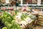 """スーパーで""""右回り""""に買い物すると、なぜ節約になるのか?"""