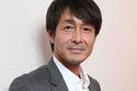 仙道敦子 23年ぶり復帰で期待される吉田栄作との再タッグ計画