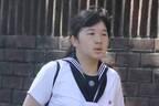 愛子さま 英国留学先は男子校!超厳格で電話もメールも禁止