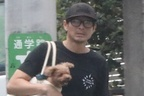 50歳迎えた吉田栄作 内山理名とのゴールインは11月が節目か