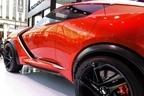 新車、新築はNG!資産形成の専門家が警鐘「貯まらない習慣」