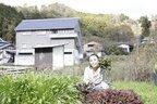 河瀬直美 私が東京五輪で撮るのは「支え合って生き抜く力」