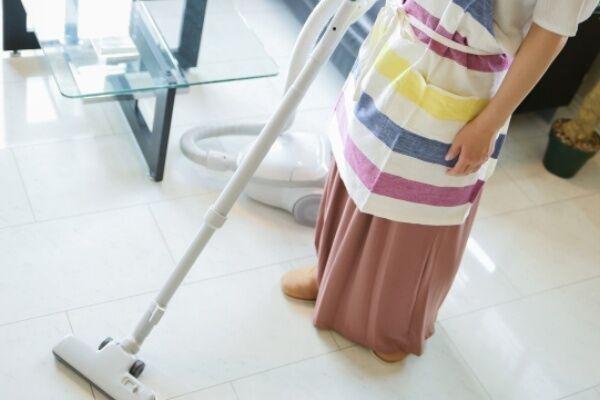"""軽作業には50代女性求人も続々…求められているのは""""家事力"""""""