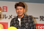 菊池風磨と佐藤勝利がWレギュラー!ヒロミ共演で期待高まる