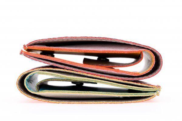 家計財布と浪費財布…財布2つ持ちでストレス無き家計管理を
