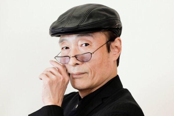 映画化!『翔んで埼玉』魔夜峰央が語る「出まかせで漫画家に」