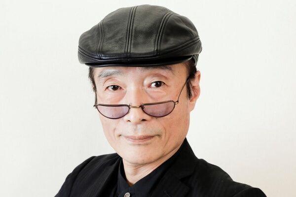 原作者・魔夜峰央「経済的苦境を救ってくれた『翔んで埼玉』」