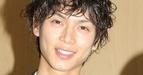 水嶋ヒロが声ブログ投稿「生声久しぶり聞けた」と歓喜続出