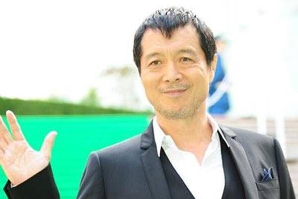 矢沢永吉が過激ファンに出禁措置 求められる応援者側のあり方