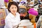 美智子さまの帽子デザイナーが明かす「退位後の新作」