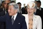 美智子さま「帽子に込められた『訪問先への愛と祈り』」