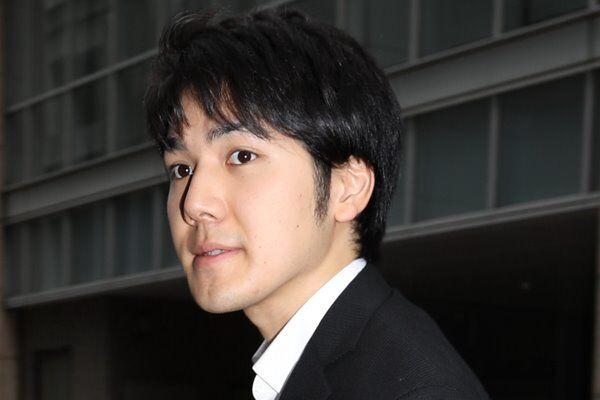 小室圭さんの代理人が語った「400万円を返さない理由」