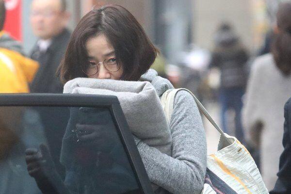 原田知世22年ぶり復帰にあった「女優人生あと10年」の決意