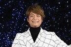 香取慎吾 ファミリーマートが誕生日を祝福、ファンから称賛