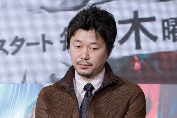 新井浩文の盛大なブーメラン 逮捕で注目される1年前の発言