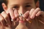 ハワイ州、100歳未満へのたばこ販売を禁止する法案の審議へ