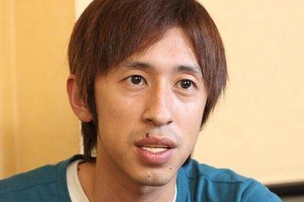 キンコン梶原 ドッキリ動画に批判殺到、生配信で謝罪