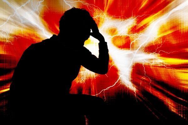 西城秀樹さんも再発し苦しんだ…自覚症状なき「脳梗塞」の恐怖