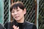 秋野暢子語る尊厳死への準備「娘のため延命治療拒否します」