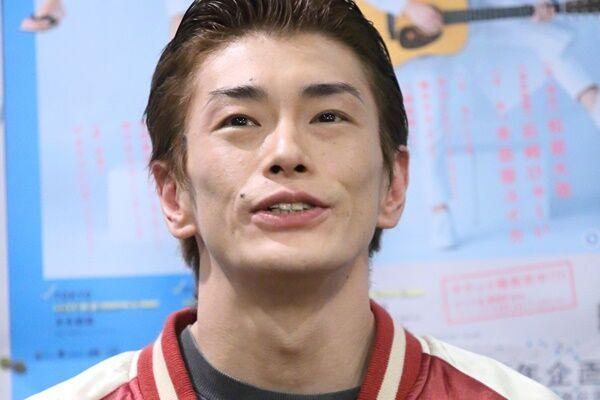 玉置玲央 新人賞後は「お祭りを」本仮屋ユイカ初主演舞台に!