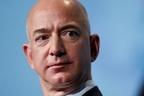 Amazonのジェフ・ベゾスCEO、「裸の写真をバラ撒く」と脅迫受ける