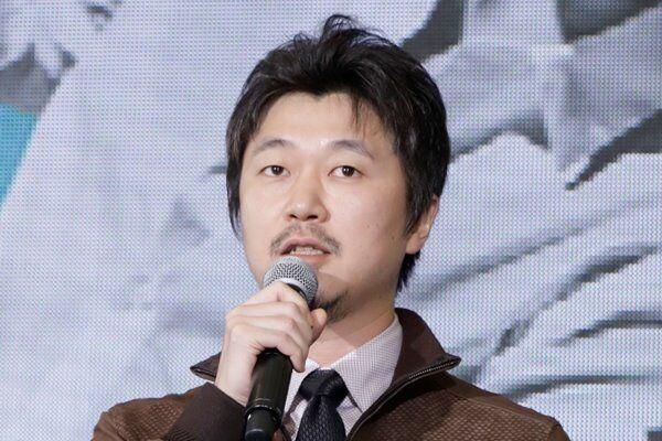 新井浩文 主演作が公開中止…原作者「多くのことを学んだ」