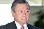 桜田大臣「がっかり」発言に非難続々 蓮舫議員「もはや論外」