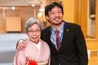 カリスマ保護司・中澤照子さん 少年少女を更生させて20年