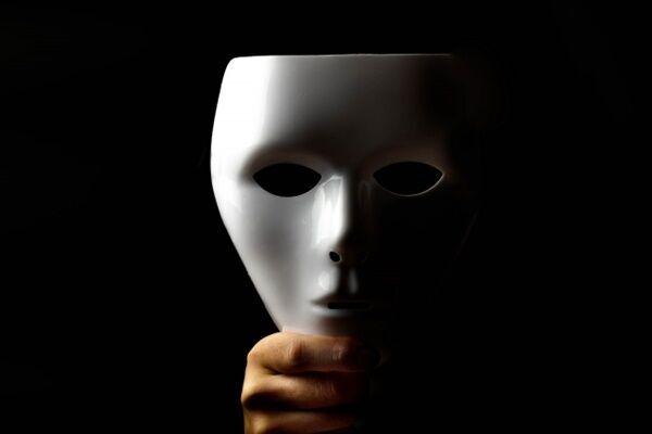 心愛ちゃんを死に追い込んだ「父・勇一郎容疑者の仮面の裏」