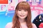 中川翔子が骨髄移植呼びかける理由…亡き父との間にあった絆