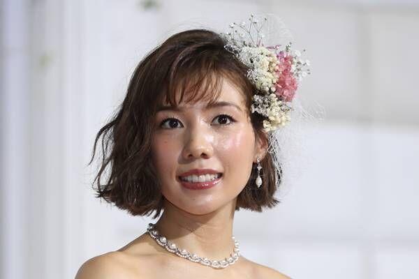 中尾明慶・仲里依紗 バレンタインの手作りケーキが反響呼ぶ