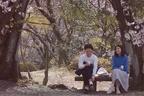 少女時代スヨン出演 原作者・吉本ばなな絶賛した日韓共同映画