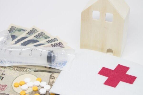 公的制度で十分かも…「その医療保険、がん保険は本当にいる?」
