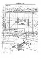秋篠宮家 仮新居は10億円!建築概要書から見えた驚きの全貌