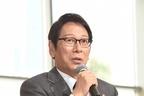 大杉漣さんの記念館誕生に西城秀樹さんファン共鳴の理由
