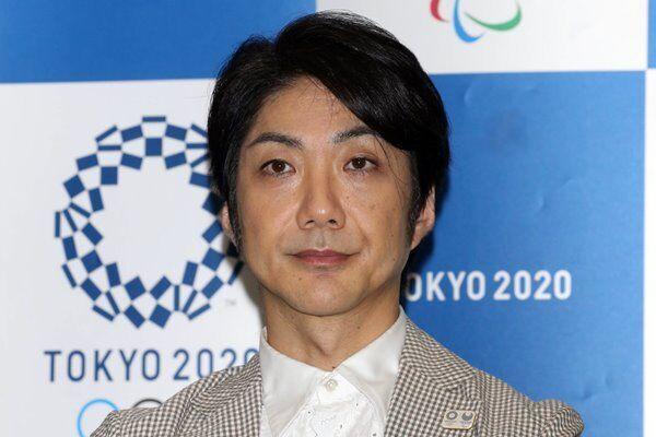 野村萬斎映画ヒットの法則 出演本数少なくとも絶大な興行収入
