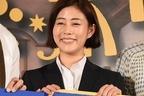 『メゾン・ド・ポリス』おじさま俳優を高畑充希が語る