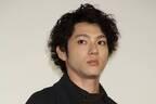 """ハイロー新作で山田裕貴の""""ライバル""""再登場にファン歓喜"""