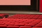アカデミー賞で『ボヘミアン・ラプソディ』嫌われる理由