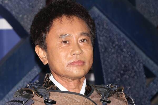 木村拓哉 浜田雅功とラジオ共演「人生は上々だ」から交友23年