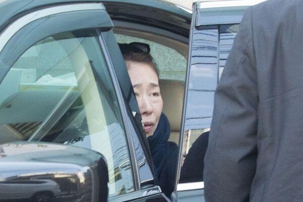 安藤優子「他意なかった」池江璃花子への発言炎上で降板危機