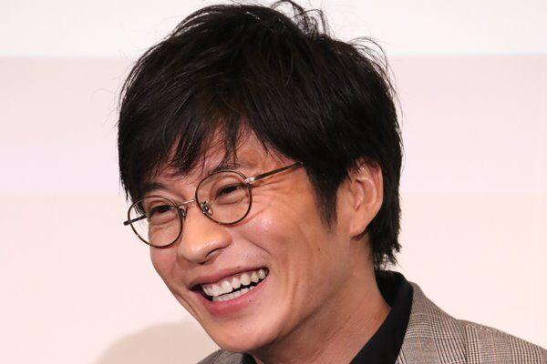 田中圭 人生交換したい人に近藤春菜指名、存在がピュアと話題