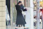 武井咲が通うVIPエステ 2時間3万円で産後ケア取り組むワケ