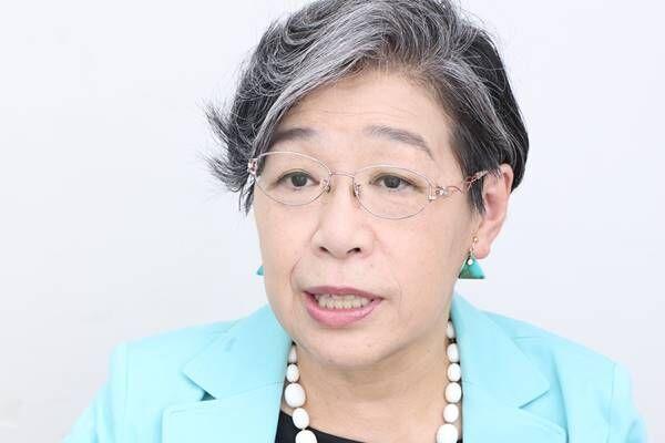 荻原博子さん「失業手当も…退職するなら64歳11カ月がベスト」