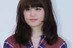 Negicco Nao☆「結婚後もアイドル続投」宣言が持つ重大な意義