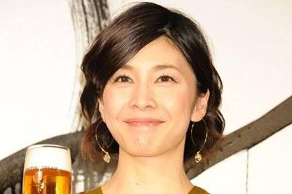 竹内結子、宮沢りえ、小倉優子…相次ぐ子連れ婚が幸せな理由