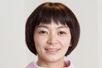 田畑智子 出産後の夫婦生活告白「岡田義徳との会話増えた」